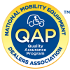 QAP | Dealers Association